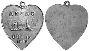 1915-02