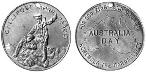 1915-05