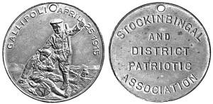 1915-08