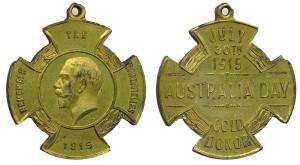 Carlisle 1915-13
