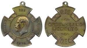 Carlisle 1915-14