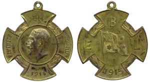 Carlisle 1915-14a