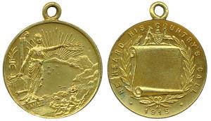Carlisle 1915-9