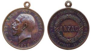 Carlisle 1916-2