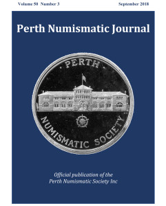 PNS Journal Sept 2018 cover